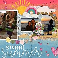 Sweet-HiLos.jpg