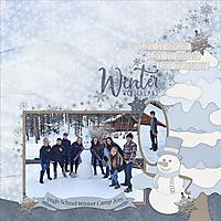 T-wintercamp.jpg