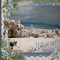 Winter-Wonderland-web1.jpg