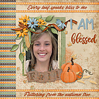 being_blessed.jpg