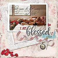 blessed-WA-webv.jpg
