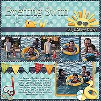 eveningswimweb2.jpg