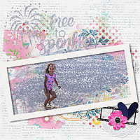 free-to-sparkle-gs-wa.jpg