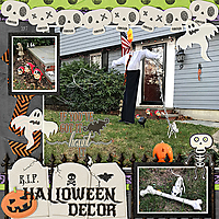 halloweendecor17web.jpg