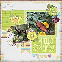 hello_spring15.jpg