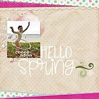 shore-happy-hooping-webv.jpg
