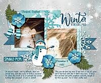 winter_600_x_491_.jpg