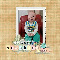 you_are_my_sunshine_2014_websize.jpg