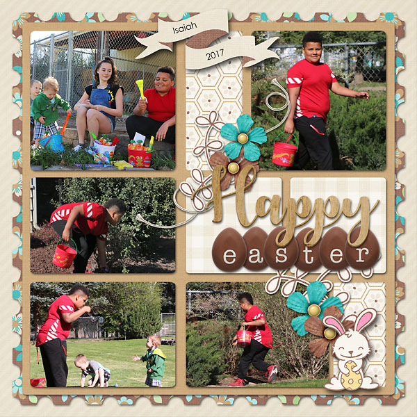 04_Zay-Easter-copy