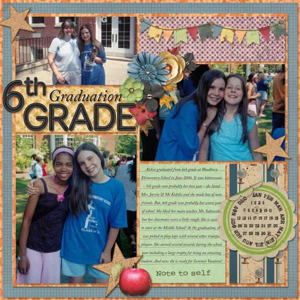 0719 Poc 6th Grade