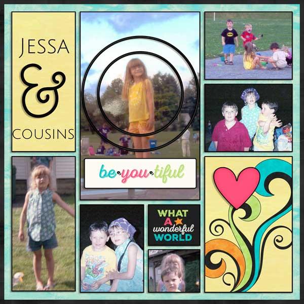 0219 Poc Cousins