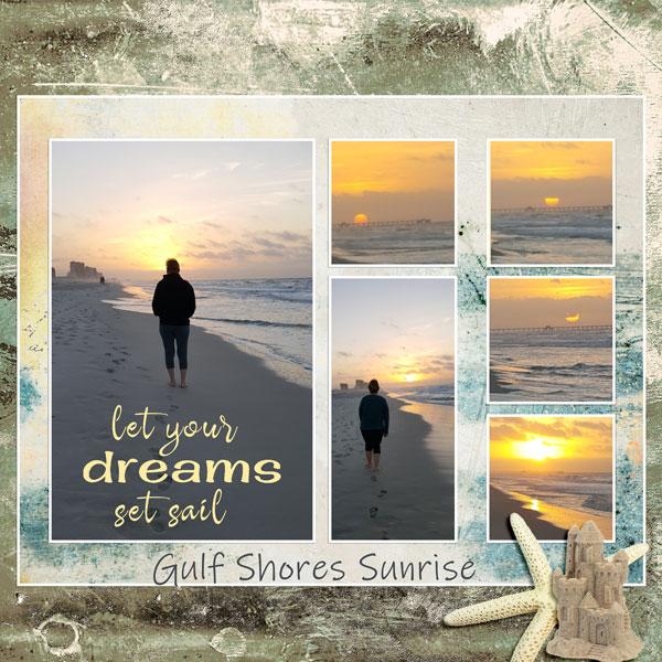 Gulf-Shores-Sunrise