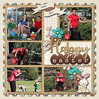 04_Zay-Easter-copy.jpg