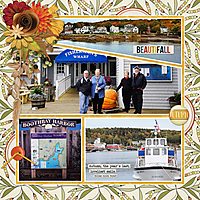 10-10-19-Booth-Bay-Harbor.jpg