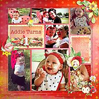 20140401-Addie-Bug_s-Party-20190806sm.jpg