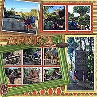 2016_Disney_-_120_121_Africaweb.jpg