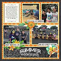 2019-08-2018JoySummerWeb.jpg