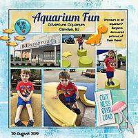 2019_08_20_Camden_Aquarium_L_450kb.jpg