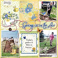4-5-19-New-flower-bed.jpg