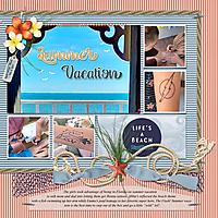 6-3-19-Summer-Vacation.jpg