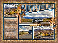 AdventureAwaits-web2.jpg