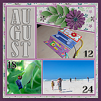 August-2019-Project-life-copy.jpg