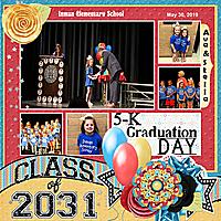 Ava_k5_graduation_2019_web.jpg