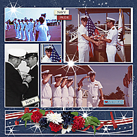BE_NavyPride_TIMJuly_-_SD_temp5_copy.jpg