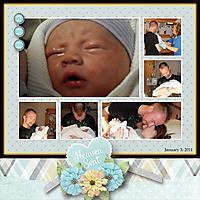 Baby_Boy_L.jpg