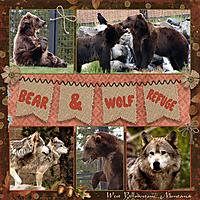 Bear-_-Wolf.jpg