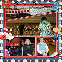 Bowling_Snickerdoodle_template_edited-1.jpg