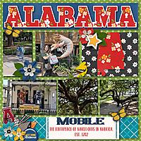 CAP_March_CT-Travelogue_Alabama.jpg
