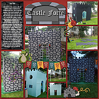 Castle-2017--feb-2019-pocket-scrap-challenge.jpg