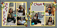 CieraB_day_19_Glori_.jpg