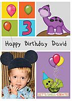 David-3rd-birthday-card.jpg