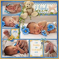 Elijah-web.jpg