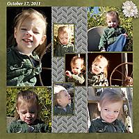 Fall_2011.jpg