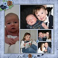 Family_2011_R.jpg