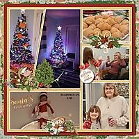 Family_Time14.jpg