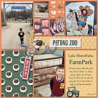 FarmPark.jpg