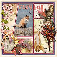 Foxy-fall1.jpg