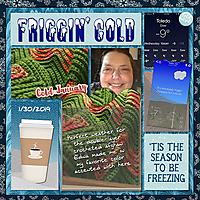 Friggin-Cold.jpg