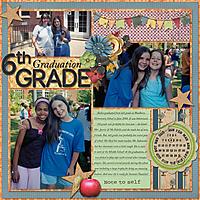 GS-Poc-6th-Grade.jpg