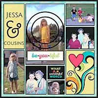 GS-Poc-Cousins.jpg
