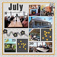 GS_Dec_Pocket_july.jpg