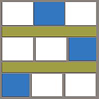 GS_Nov_Pocket_Template.jpg