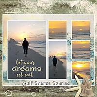 Gulf-Shores-Sunrise.jpg