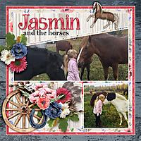 Jasmin-and-the-horses1.jpg