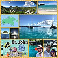 Jonathan_St_John_web_w_snickerdoodle_pocket_challenge_March_2019.jpg