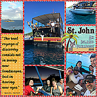 Jonathan_web_St_John_95_snickerdoodle_pocket_challenge_opposite_March_2019-Recovered.jpg